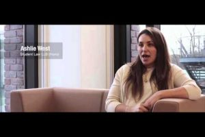 Discover our law degrees – Kingston Law School