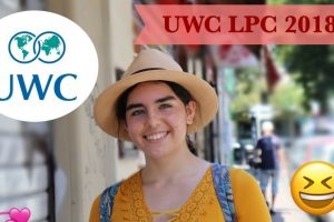 LPC UWC 2018 / MORE ABOUT IT!