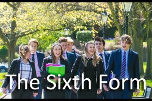 Malvern College | Sixth Form