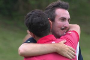 Final Round Highlights at the Clearwater Bay Open
