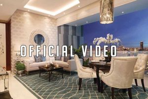 One Balmoral Official – Freehold, Developer's discount up to 15%