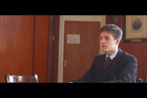 Independence | Pupil Video | Mount Kelly