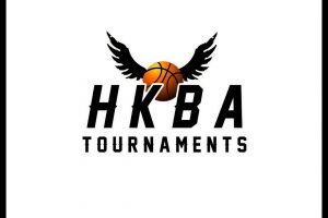 HKBA Tournaments Presents 2013 Halloween Classic Elite 8: Day 1 Highlights