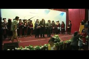 International Section Graduation 2012-2013 Part4